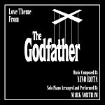 "Nino Rota Love Theme From ""The Godfather"""