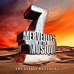 The Everly Brothers 7 Merveilles De La Musique: The Everly Brothers