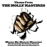 Henry Mancini Theme From The Molly Maguires