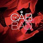 The Cab Bad - Single
