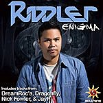 The Riddler Soltrenz Soundstage: Enigma (Extended Mixes)