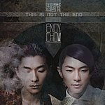 Endy Chow This Is Not The End (Special Edition)