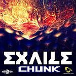 Exaile Chunk - Single