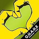 Quake Challenge - Single