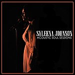 Syleena Johnson Acoustic Soul Sessions