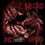 Necro Die!: Acapellas