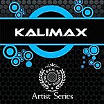 Kalimax Kalimax Works - Single