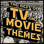 The London Pops Orchestra The Best Of Tv And Movie Themes