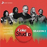 Nitin Sawhney Coke Studio India Season 2: Episode 4