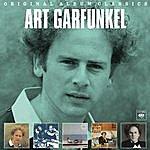 Art Garfunkel Original Album Classics