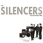 The Silencers A Letter From St. Paul