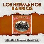 Los Hermanos Barrios Ídolos Del Chamamé Romántico