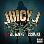 Juicy J Bandz A Make Her Dance