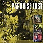Paradise Lost Original Album Classics