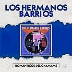 Los Hermanos Barrios Románticos Del Chamamé