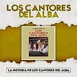 Los Cantores Del Alba La Historia De. . .