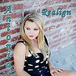 Antonia Realign