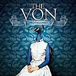 V.O.N. Protagonist
