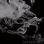 Vow Shadows