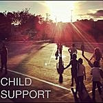 Psalm One Child Support (Ascap / America Scores)