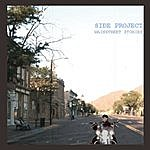 The Side Project Mainstreet Stories