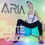 Aria Se Siente El Calor