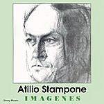 Atilio Stampone Imagenes