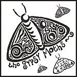 The Gypsy Moths Live On Kboo '04
