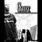 Griff Better Day