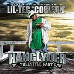 Lil-Tec 'Corleon' Hanglyder Pt1 (Feat. Aka Rap Kingpen)