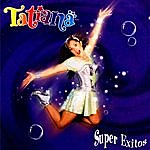 Tatiana Super Exitos