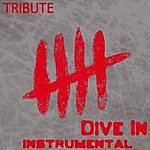 The Dream Team Dive In (Tribute To Trey Songz Instrumental)(Single)