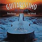 "Peter Horton Guitarissimo - Das Original ""Extended Remastering"""