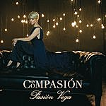 Pasion Vega Sin Compasion
