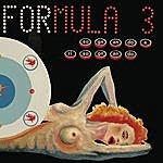 Formula 3 Sognando E Risognando