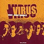 Virus Obras Cumbres