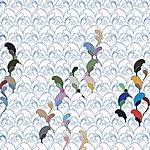 Sutekh Born Again: Collected Sutekh Remixes 1999-2005