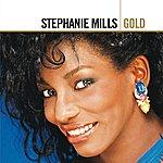 Stephanie Mills Gold