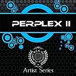 Perplex Perplex Works II - Single