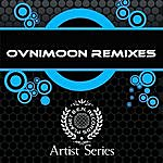 Ovnimoon Ovnimoon Works - Single