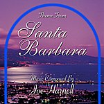 "Joe Harnell Theme From Tv Soap Opera ""Santa Barbara"""