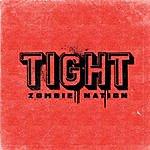 Zombie Nation Tight (Acid Jack Remix)
