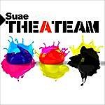 A-Team Suae