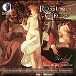 Re'bel Rossi, S.: Chamber Music