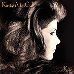Kirsty MacColl Kite