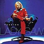 Lady Saw Passion