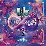 Meller Spacewalk Remixes