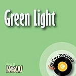 Off The Record Green Light - Single