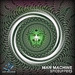 Man & Machine Spice Uppers - Single