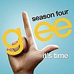 Cover Art: It's Time (Glee Cast Version)